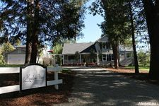 831 Cole Rd, Meadow Vista, CA 95722