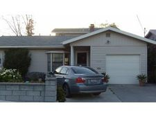 565 Borregas Ave, Sunnyvale, CA 94085