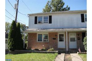 102 N Branch St, Sellersville, PA 18960