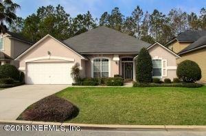 8764 Canopy Oaks Dr Jacksonville FL 32256