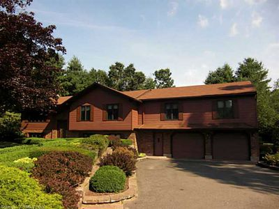 115 Moody Rd, Enfield, CT