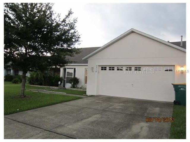 5318 harmony pl kissimmee fl 34758 home for sale and