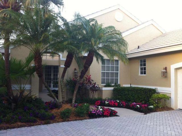 8316 Bob O Link Dr West Palm Beach Fl 33412 Home For