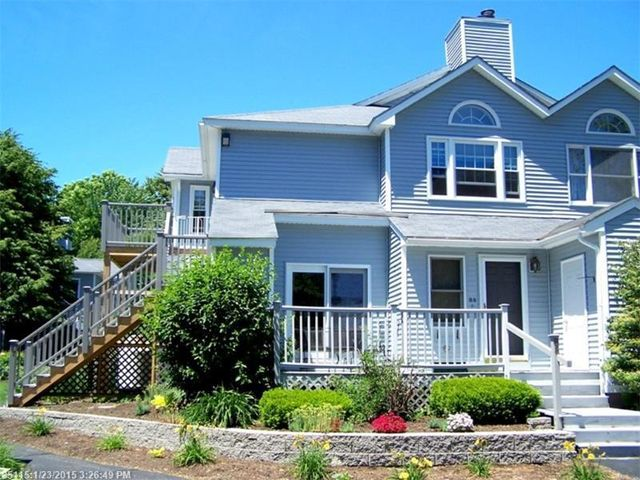 9 cascade rd old orchard beach me 04064 home for sale