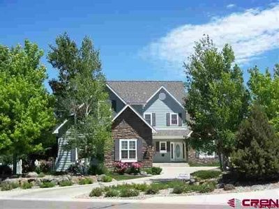 4000 Pioneer Rd, Montrose, CO 81403