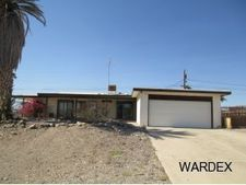 2688 Smoketree Ave N, Lake Havasu City, AZ 86403