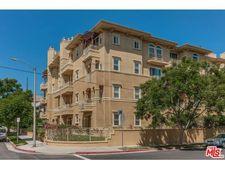 10641 Missouri Ave Apt 403, Los Angeles, CA 90025