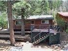 1085 Canyon Road, Fawnskin, CA 92333
