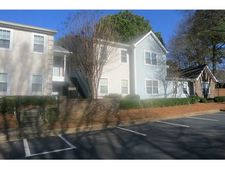 114 Hampshire Ct, Avondale Estates, GA 30002