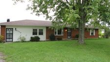 10374 Quaker Trace Rd, Somerville, OH 45064