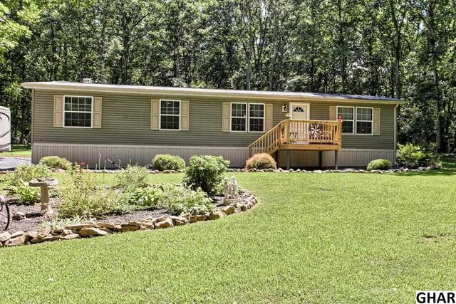 120 pine grove rd gardners pa 17324 home for sale and