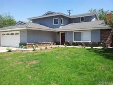 9151 Lemon Ct, Fontana, CA 92335