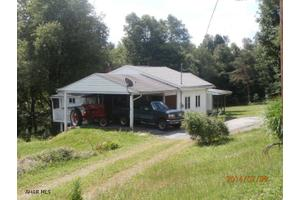 90 Linda Aveue, Patton, PA 16668