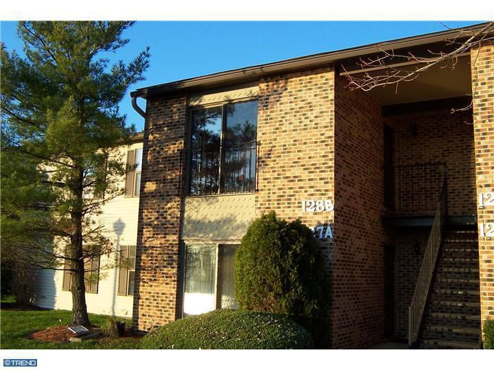 Marvelous 128 B Birchfield Ct Mount Laurel Nj 08054 Realtor Com Home Interior And Landscaping Oversignezvosmurscom