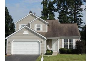 6054 Weber Oaks Dr, Miami Twp, OH 45140