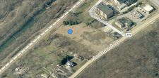 8754 Archer Ave, Willow Springs, IL 60480