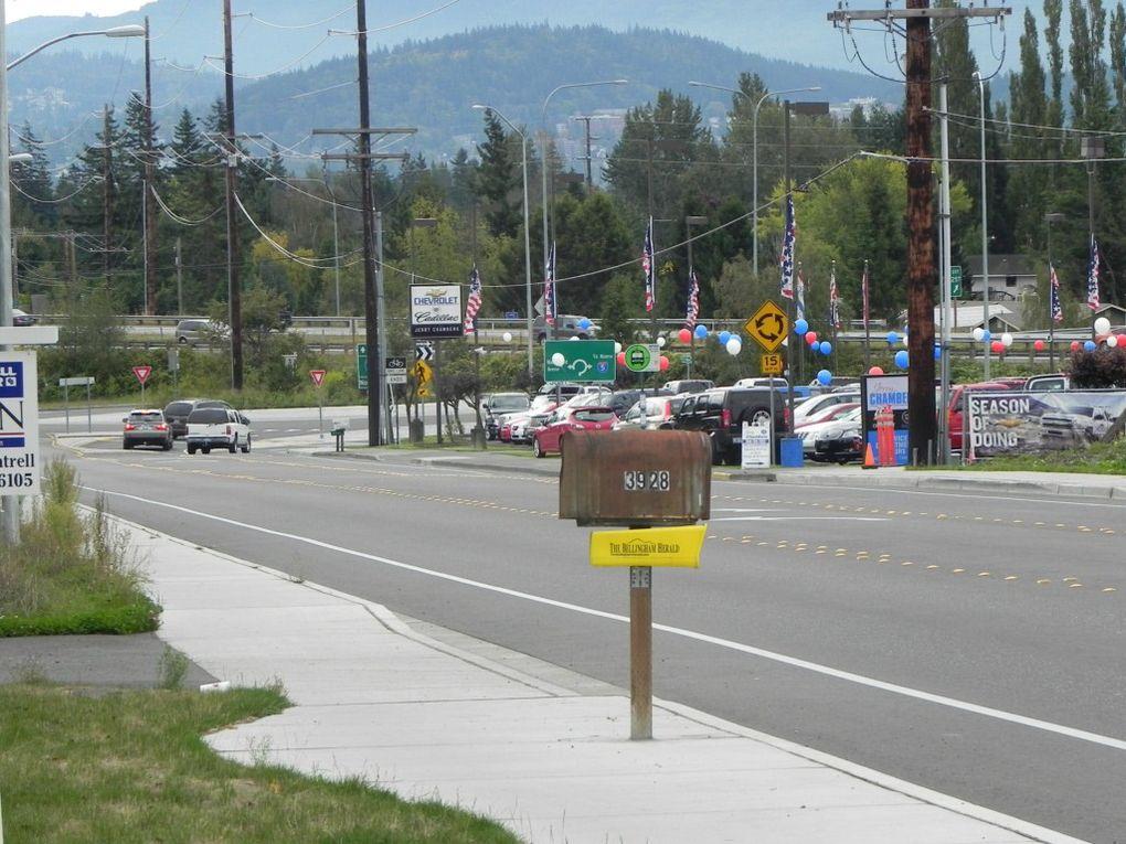 3940 Northwest Ave Bellingham Wa 98226