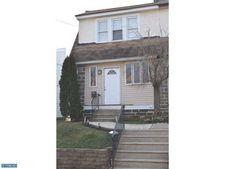 4100 Vernon Rd, Drexel Hill, PA 19026