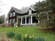 781 N Branch Rd, Callicoon Center, NY 12724