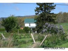4575 Maple Sugar Rd, Blue Grass, VA 24413