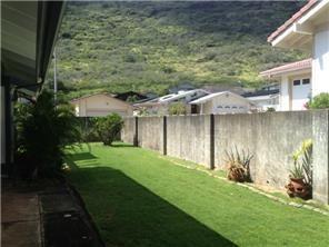 1205 Kaiama Pl, Honolulu, HI 96825