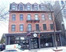 338 W Broadway Apt 5, Boston, MA 02127