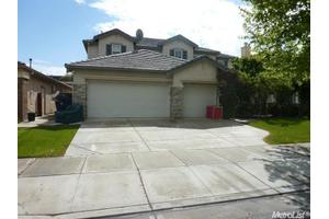 4276 Oakridge Dr, Tracy, CA 95377