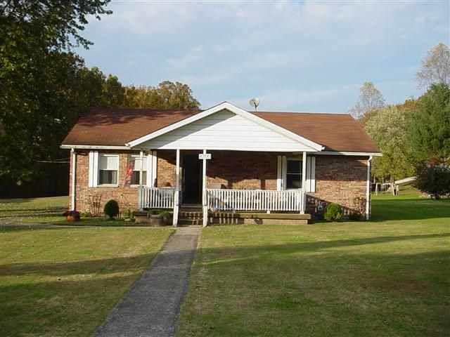 4700 Camp Creek Rd Huntington Wv 25701 Realtor Com