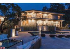 2664 Hutton Dr, Beverly Hills, CA 90210