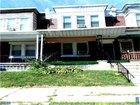 Photo of Philadelphia, PA home for sale