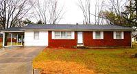 2460 Crestview Dr, Mount Sterling, KY 40353