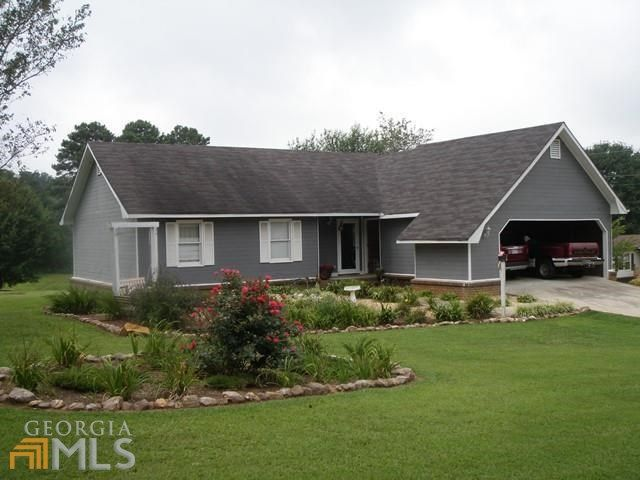 singles in roopville Single family home for sale in roopville, ga for $134,900 with 3 bedrooms and 2 full baths this 1,548 square foot home was built in 1965 on a lot size of 121 acre(s.