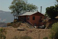 582 Senda Ln, El Cajon, CA 92021