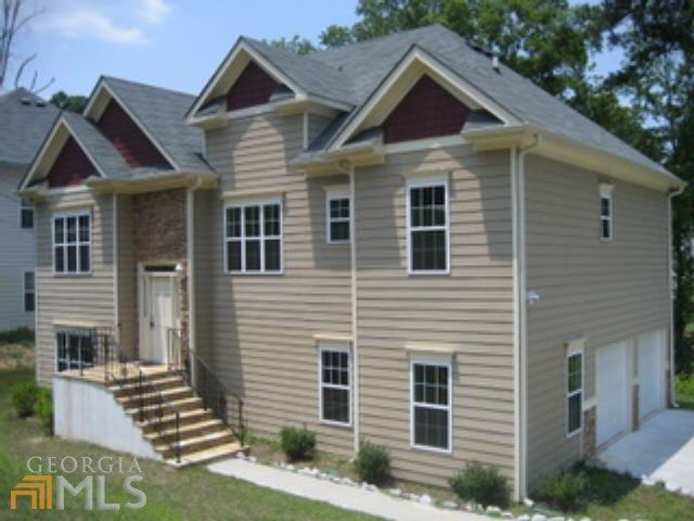 4485 granada dr atlanta ga 30349 home for sale and