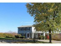 226 Leslie Rd, Middlesex Township, PA 16059