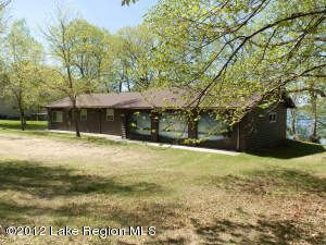 48821 painted leaf rd henning mn 56551