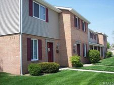 500 Staunton Commons Dr, Troy, OH 45373