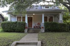 319 S Rosemont Ave, Dallas, TX 75208