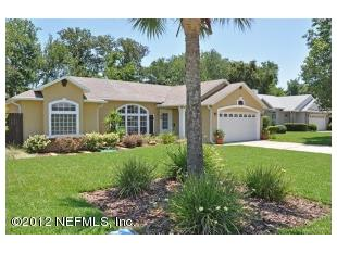132 Seaside Cir, Ponte Vedra Beach, FL