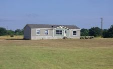 2243 County Road 303, Glen Rose, TX 76043