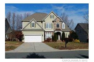 2712 Sawgrass Ridge Pl, Charlotte, NC 28269