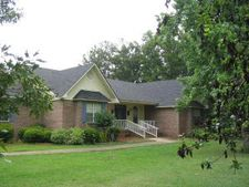 5960 County Road 19, Linden, AL 36748