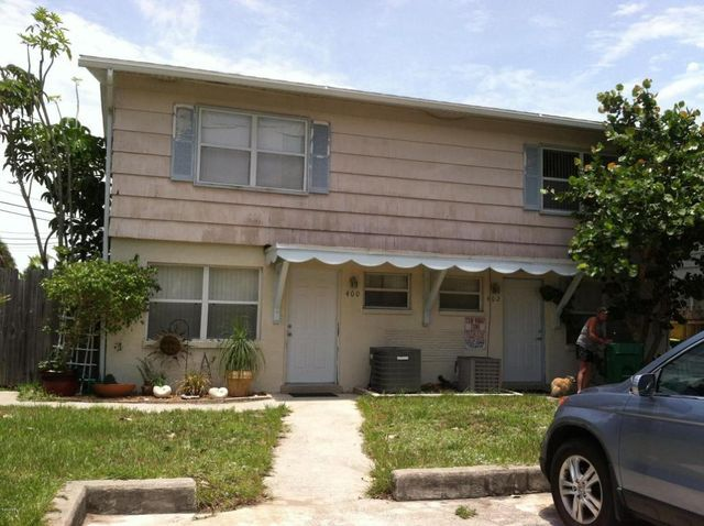 402 grant ave cocoa beach fl 32931 home for sale and