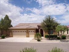 5 S Alamosa Ave, Casa Grande, AZ 85194