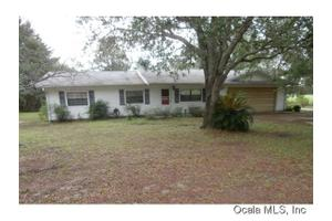 6251 SE 178th Ct, Morriston, FL 32668