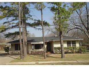 316 E Liberty St, Pilot Point, TX