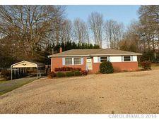 4730 Dogwood Pl, Charlotte, NC 28212