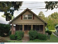 137 Sharpless St, West Chester, PA 19382