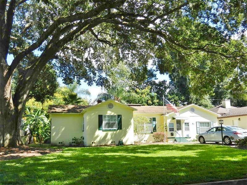 227 N Boyd St Winter Garden, FL 34787