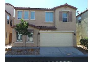 8059 Wards Ferry St, Las Vegas, NV 89139